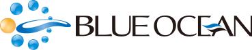 Blueocean Inc